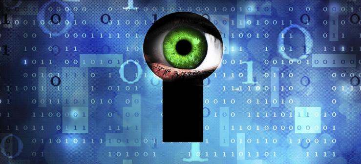 Les logiciels à utiliser pour lutter contre l'espionnage en ligne