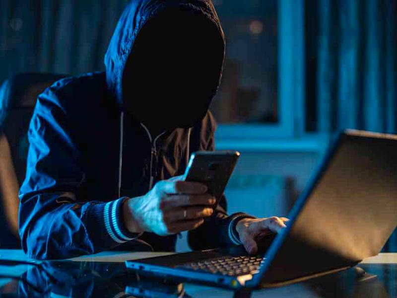 Les meilleurs logiciels pour espionner un téléphone