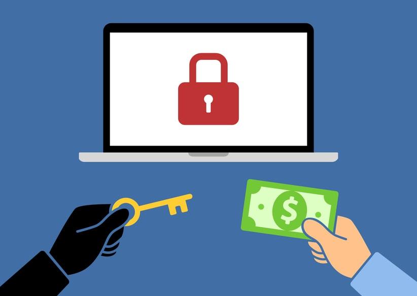 Comment éviter les attaques de ransomware ?